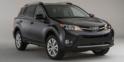 Used 2013 Toyota RAV4 in Lindenhurst, New York | DB Auto Sales. Lindenhurst, New York
