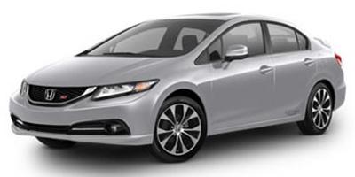 Used 2013 Honda Civic Sdn in Ashland , Massachusetts | New Beginning Auto Service Inc . Ashland , Massachusetts