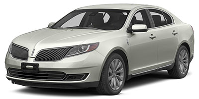 Used Lincoln Mks 4dr Sdn 3.5L AWD EcoBoost 2013 | J&M Automotive Sls&Svc LLC. Naugatuck, Connecticut
