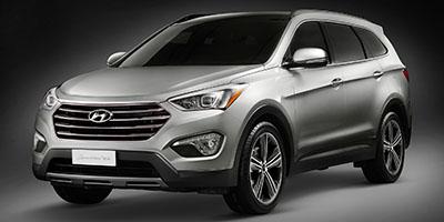 Used 2013 Hyundai Santa Fe in Raynham, Massachusetts | J & A Auto Center. Raynham, Massachusetts