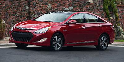 Used 2013 Hyundai Sonata Hybrid in Santa Ana, California | Auto Max Of Santa Ana. Santa Ana, California