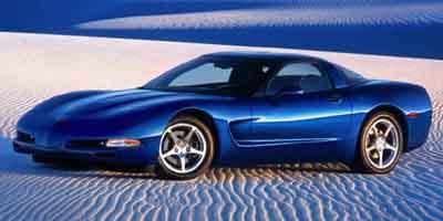 Used 2002 Chevrolet Corvette in Bohemia, New York | B I Auto Sales. Bohemia, New York