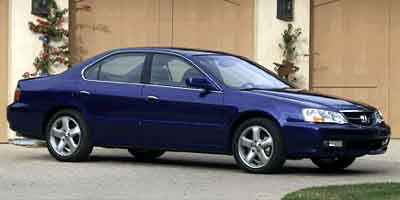 Used 2002 Acura TL in Middletown, Connecticut | Newfield Auto Sales. Middletown, Connecticut