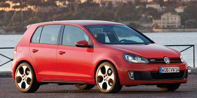 Used Volkswagen GTI 4dr HB Man Driver''s Edition PZEV 2013 | Asal Motors. East Rutherford, New Jersey