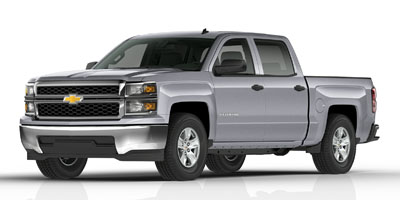 Used 2014 Chevrolet Silverado 1500 in Manchester, Connecticut | Carsonmain LLC. Manchester, Connecticut