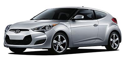 Used 2013 Hyundai Veloster in Vernon, Connecticut | Diamond Auto Cars LLC. Vernon, Connecticut