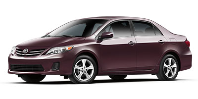 Used 2013 Toyota Corolla in Chicopee, Massachusetts | Matts Auto Mall LLC. Chicopee, Massachusetts