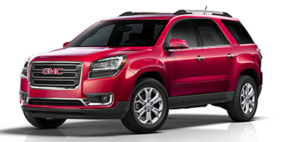 Used 2016 GMC Acadia in Brooklyn, Connecticut | Brooklyn Motor Sports Inc. Brooklyn, Connecticut