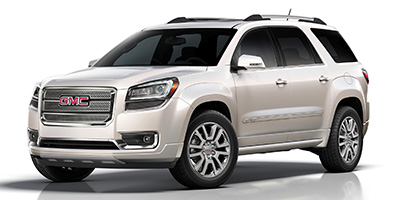 Used GMC Acadia AWD 4dr Denali 2016 | NY Auto Traders Leasing. New York, New York