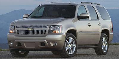 Used 2014 Chevrolet Tahoe in Hicksville, New York | H & H Auto Sales. Hicksville, New York