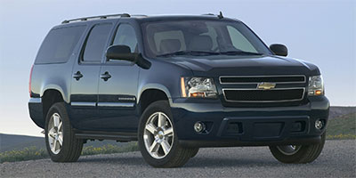 Used 2014 Chevrolet Suburban in Bridgeport, Connecticut | CT Auto. Bridgeport, Connecticut