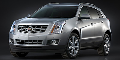 Used 2016 Cadillac SRX in Medford, New York | Capital Motor Group Inc. Medford, New York