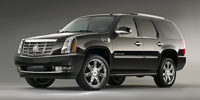 Used 2014 Cadillac Escalade in Newark, New Jersey   Dash Auto Gallery Inc.. Newark, New Jersey