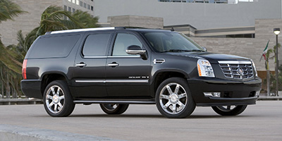 Used 2014 Cadillac Escalade ESV in West Hartford, Connecticut | AutoMax. West Hartford, Connecticut