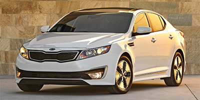 Used 2013 Kia Optima Hybrid in Raynham, Massachusetts | J & A Auto Center. Raynham, Massachusetts