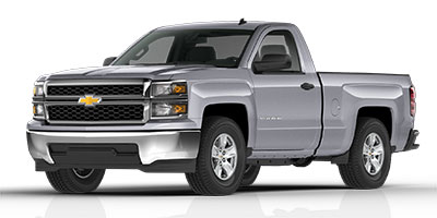 Used 2014 Chevrolet Silverado 1500 in Bangor , Maine | Pray's Auto Sales . Bangor , Maine