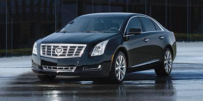 Used 2014 Cadillac XTS in Waterbury, Connecticut | Tony's Auto Sales. Waterbury, Connecticut