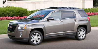 Used 2015 GMC Terrain in Selden, New York | Apex Auto. Selden, New York
