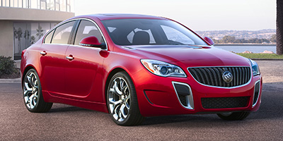 Used 2014 Buick Regal in Stratford, Connecticut | Wiz Leasing Inc. Stratford, Connecticut