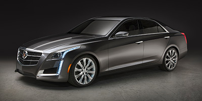 Used 2014 Cadillac Cts in Naugatuck, Connecticut | J&M Automotive Sls&Svc LLC. Naugatuck, Connecticut
