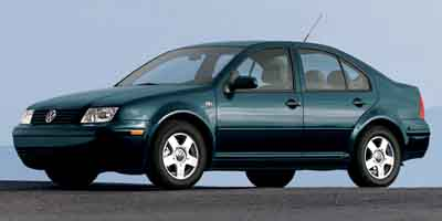 Used 2002 Volkswagen Jetta Sedan in Chicopee, Massachusetts | Matts Auto Mall LLC. Chicopee, Massachusetts