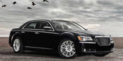 Used 2014 Chrysler 300 in Methuen, Massachusetts | Danny's Auto Sales. Methuen, Massachusetts