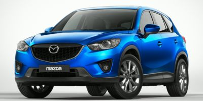 Used 2014 Mazda CX-5 in Bangor , Maine | Pray's Auto Sales . Bangor , Maine