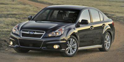 Used 2014 Subaru Legacy in Danbury, Connecticut | Feliz Used Auto Sales. Danbury, Connecticut