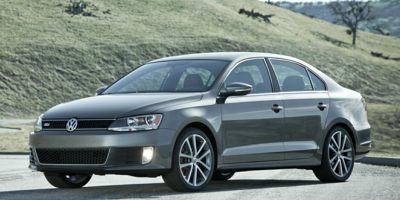 Used Volkswagen Jetta GLI 2014 | Prestige Auto Cars LLC. New Britain, Connecticut