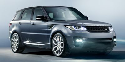 Used 2014 Land Rover Range Rover Sport in Huntington, New York | M & A Motors. Huntington, New York