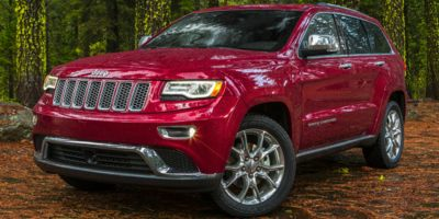 Used Jeep Grand Cherokee 4WD 4dr Summit 2014 | Carsonmain LLC. Manchester, Connecticut
