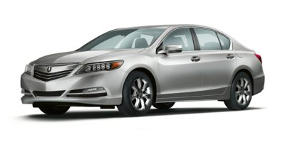 Used 2014 Acura RLX in Hamden, Connecticut | Northeast Motor Car. Hamden, Connecticut
