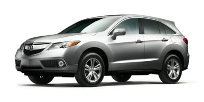 Used 2014 Acura RDX in Brooklyn, New York | NYC Automart Inc. Brooklyn, New York