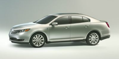 Used 2014 Lincoln MKS in Little Ferry, New Jersey | Victoria Preowned Autos Inc. Little Ferry, New Jersey