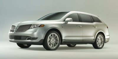 Used 2014 Lincoln MKT in New Haven, Connecticut | Primetime Auto Sales and Repair. New Haven, Connecticut