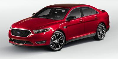 Used 2014 Ford Taurus in Warwick, Rhode Island | Premier Automotive Sales. Warwick, Rhode Island