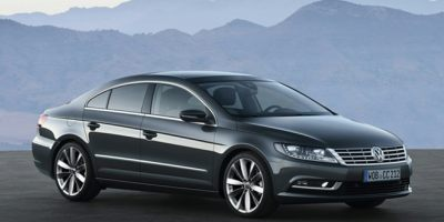 New 2017 Volkswagen CC in New York, New York | NY Auto Traders Leasing. New York, New York