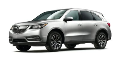 Used 2014 Acura MDX in Lindenhurst, New York | Rite Cars, Inc. Lindenhurst, New York