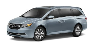 Used 2014 Honda Odyssey in Springfield, Massachusetts | Bournigal Auto Sales. Springfield, Massachusetts