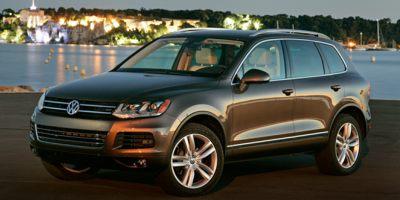 Used 2014 Volkswagen Touareg in Jamaica, New York | Jamaica Motor Sports . Jamaica, New York