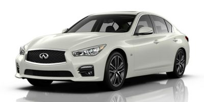 Used 2014 Infiniti Q50 in Bronx, New York | On The Road Automotive Group Inc. Bronx, New York
