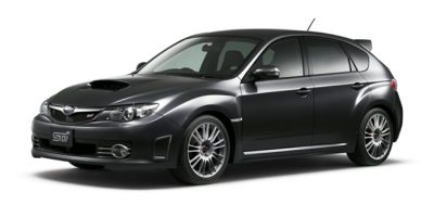 Used 2014 Subaru Impreza Wagon WRX in Shirley, New York | Roe Motors Ltd. Shirley, New York