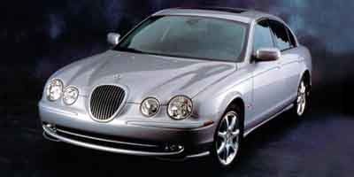 Used 2002 Jaguar S-TYPE in Hicksville, New York | Ultimate Auto Sales. Hicksville, New York