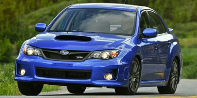 Used 2014 Subaru Impreza Sedan WRX in Danbury, Connecticut | Safe Used Auto Sales LLC. Danbury, Connecticut