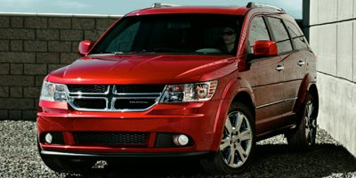 Used 2014 Dodge Journey in Orlando, Florida | 2 Car Pros. Orlando, Florida