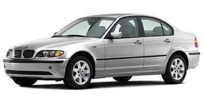 Used 2002 BMW 3 Series in South Hadley, Massachusetts | Payless Auto Sale. South Hadley, Massachusetts