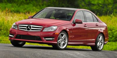 Used 2014 Mercedes-Benz C-Class in Worcester, Massachusetts | Hilario's Auto Sales Inc.. Worcester, Massachusetts