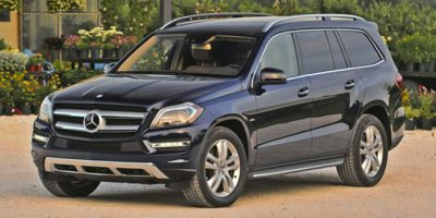 Used 2014 Mercedes-Benz GL-Class in Bronx, New York | Auto Approval Center. Bronx, New York