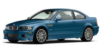 Used 2002 BMW 3 Series in Salt Lake City, Utah | Guchon Imports. Salt Lake City, Utah