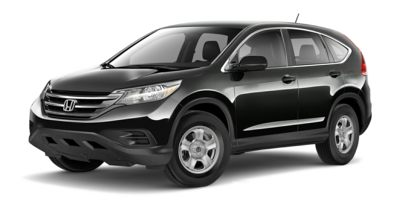 Used Honda Cr-v AWD 5dr LX 2014 | J&M Automotive Sls&Svc LLC. Naugatuck, Connecticut
